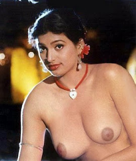 Madhuri Diit Hot Nude