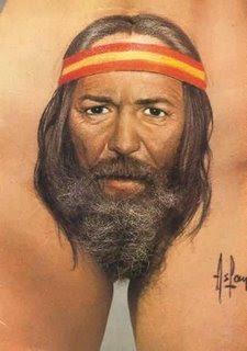 Tatoos per a tots Tatuajes+Raros+%2837%29