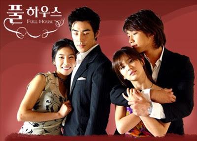 After the original version korean version