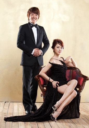 http://1.bp.blogspot.com/_B9ie0MQ9o2U/S8WLzxGiLDI/AAAAAAAAAV0/YjsZZLGnMic/s1600/my_fair_lady_korean_drama.jpg
