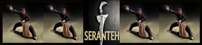 seranteh