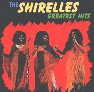 The Shirelles Sha La La