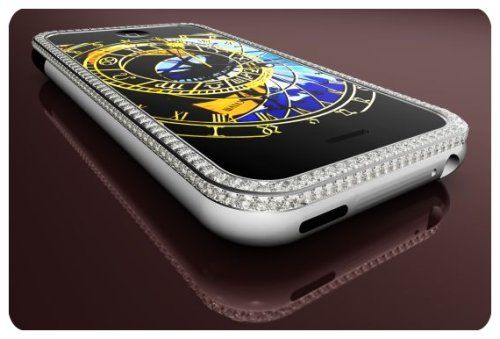 world's most expensive iphone