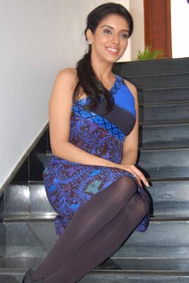 kerala-mallu-desi-indian-actress-ghajini-fame-asin