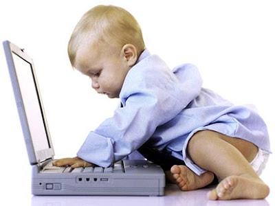 bebek resimleri Videoları | İzlesene.com