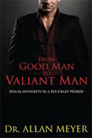 Review: From Good Man to Valiant Man