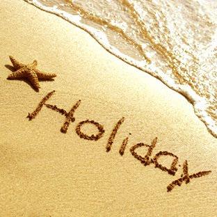Cочинение мои летние каникулы