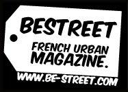 Be Street Magazine