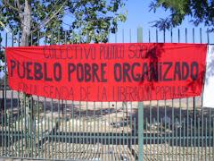 COLECTIVO POLITICO SOCIAL