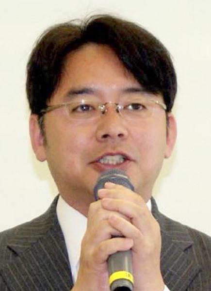 上野賢一郎 つながり力で探すエンタメサイト DrillSpin 2014-12-24 更新お気に
