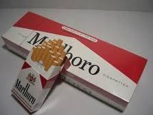 Tips+ampuh+berhenti+merokok