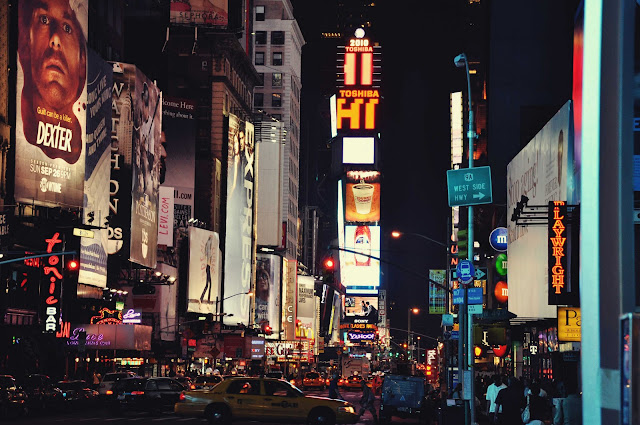 new-york-times-square-broadway-photography