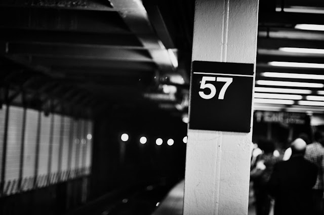 new-york-subway-photography