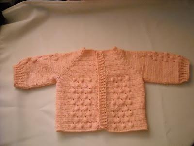 puntos de crochet. puntos de crochet. en punto