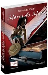 Maria do Mato - Volume 2