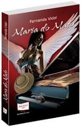 Maria do Mato - Volume 1