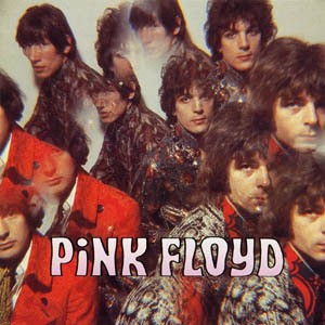 [Discografia]Pink Floyd[Discografia][Aportazo!] %5BAllCDCovers%5D_pink_floyd_the_piper_at_the_gates_of_dawn_1994_retail_cd-front