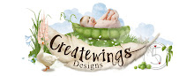Createwings Designs