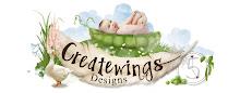 Createwings Designs
