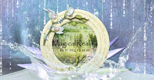 Magical Reality Designs