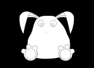 flash примеры создания анимации: