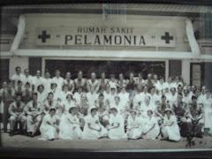 perawat generasi lama