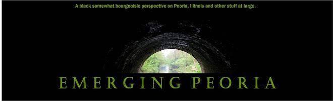 Emerging Peoria