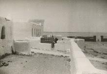 جانب من مبنى الولاية 1947