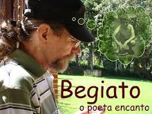 PARTICIPE DA COMUNIDADE!