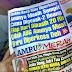 inilah koran koplak yang memiliki bahasa paling mesum di indonesia