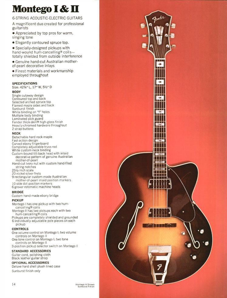 Fender%2BMontego1.JPG