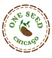 Chicagoans Vote &amp; Get Free Seeds. Click On Image.