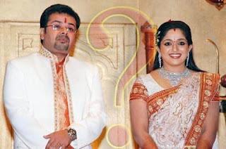 http://1.bp.blogspot.com/_BBtvdJN-0p4/Smld-O_1fgI/AAAAAAAABS0/JISGG-8K01w/s400/KavyaMadhavan+Divorce+case.JPG