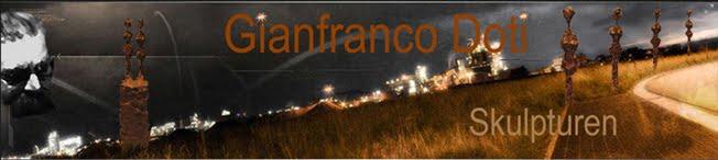Gianfranco Doti - Biografie
