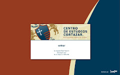 Centro de Estudios Superiores Cortazar