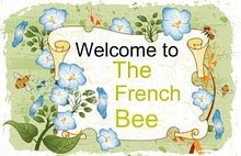 The French Bee