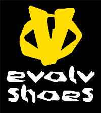 Evolv Performance Shoes