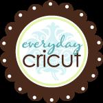 I {heart} Cricut