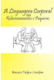O melhor livro sobre Linguagem corporal