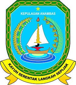 Logo dan Motto