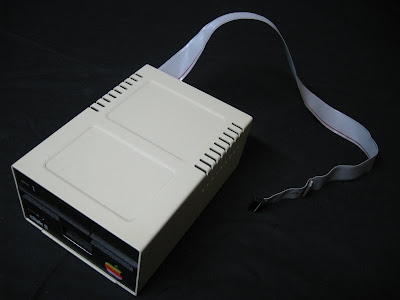 Apple Disk II Drive 1 Apple 2