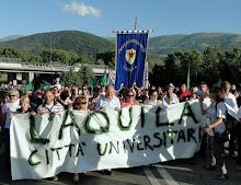 L'Università in autostrada, 16 giugno 2010