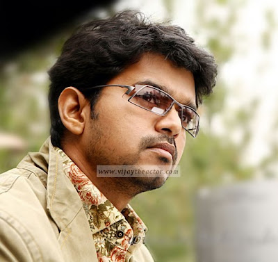 Actor Vijay, one of the leading kollywood star, is to act in a movie named
