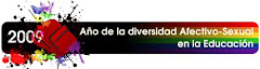 DIVERSIDAD