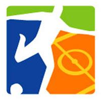 http://1.bp.blogspot.com/_BDQRw0Voxmc/TRwzR_mfYjI/AAAAAAAAAAk/i-1buxfq_d4/s1600/futsal.jpg