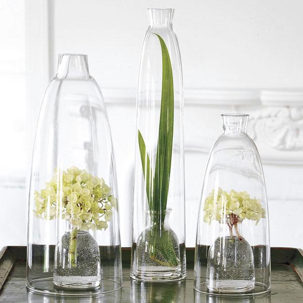 [vase+trio]