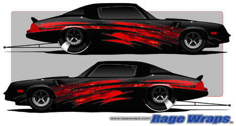 Car Paint Design Ideas view photo gallery Car Paint Designs Ideas This Blog Favorite 30 Car Paint Design Ideas