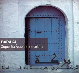 tocata enharmon a orquestra rab de barcelona b raka On baraka barcelona