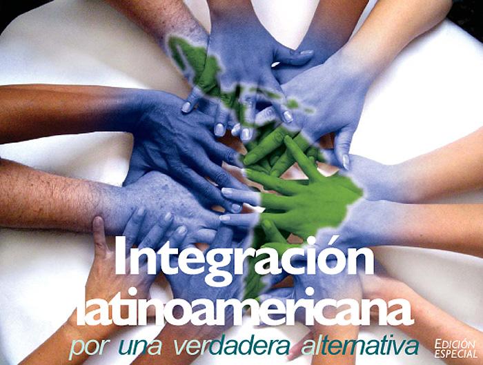 integracion de salarios:
