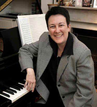 Jennifer HIGDON, née en 1962 Jennifer_higdon